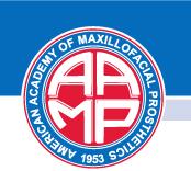 maxillofacialprosth