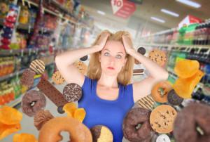 diabetes-gum-health-shrewsbury
