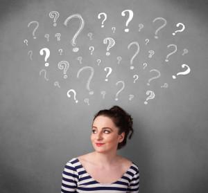 Questions about porcelain veneers