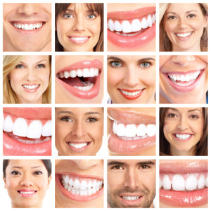 Decoding your smile style