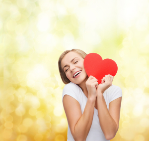 oral bacteria and heart health
