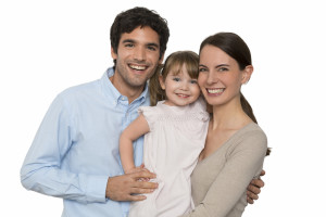 Family Dentist Frequently Asked Questions