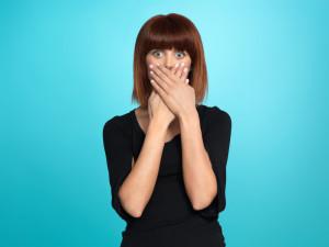 Top Reasons Why People Skip Dental Visits