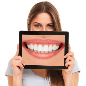 Better Smile through Restorative Dental Care