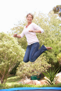 Bounce Back Dental Prosthetics